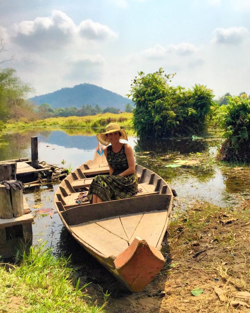 cambodia-river-boat-forteebello