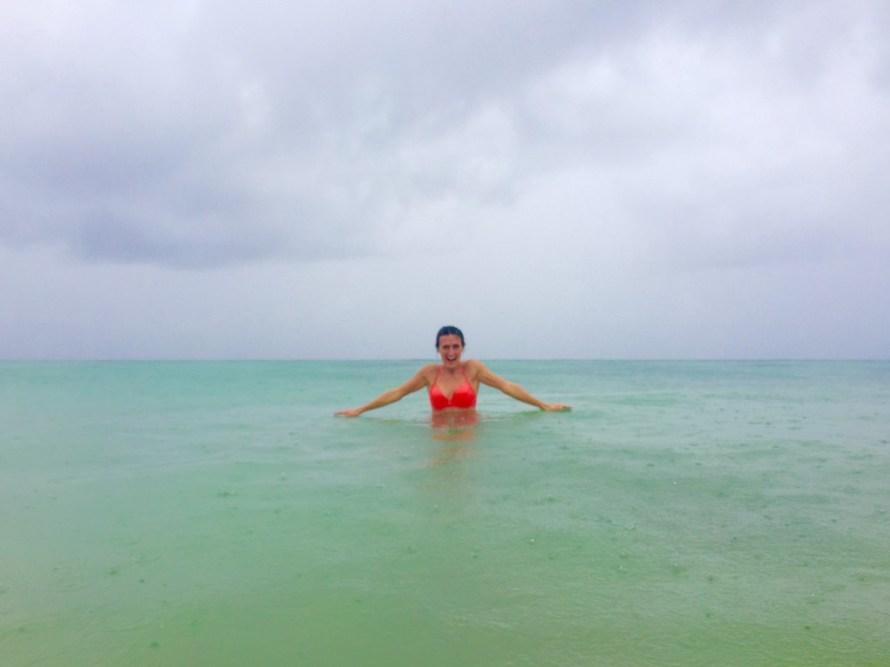 tulum-mexico-ocean-forteebello