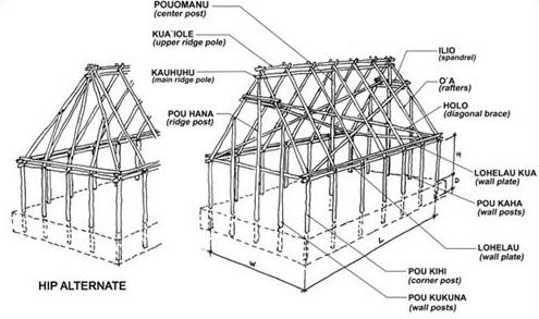 Hale Noa Project