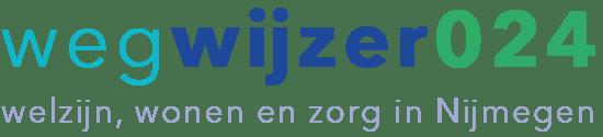 Wegwijzer024
