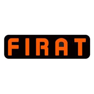 FIRAT-PLASTIK-LOGO-1-1