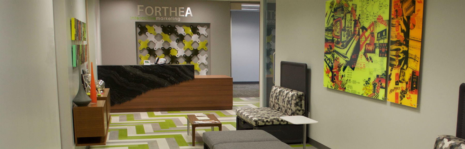Forthea-New-Lobby3