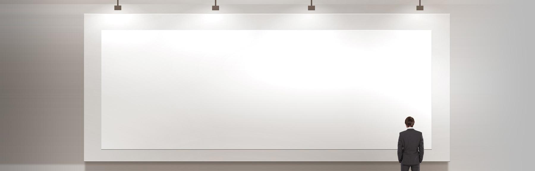 webinar-banner