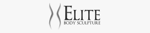 Elite Body Sculpture
