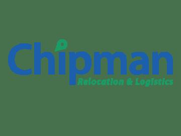 Chipman Relocations