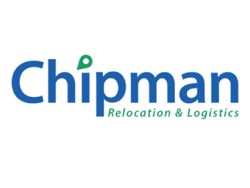 Chipman Relocations