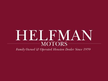 Helfman Automotive