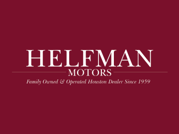 Helfman Automotive