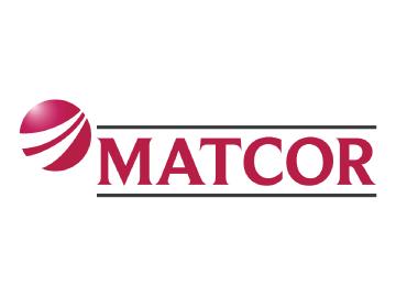 MATCOR