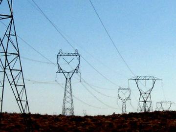 Case Study: CenterPoint Energy – myTrueCost