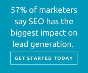 seo-houston-agency-stats