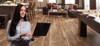 Home - The Carpet Store - Tampa - St Petersburg, FL