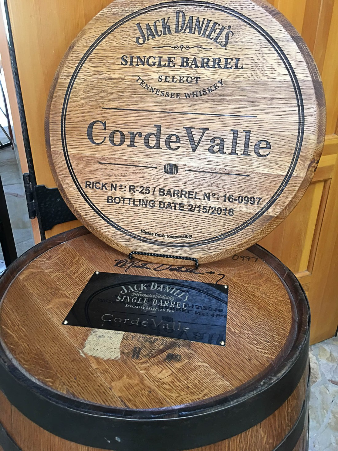 naptimereviewer-rosewood-cordevalle