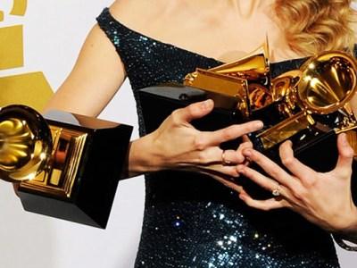 Free Art? Taylor Swift v. Apple Music