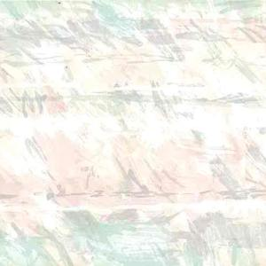 Pink Abstract Vintage Wallpaper Border Green 292055 FREE Ship