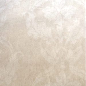 Cream Ivory Damask Wallpaper Textured Italy PAL8039 D/Rs