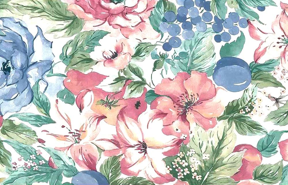 Benefits of Wallpaper Adds Depth Texture Color