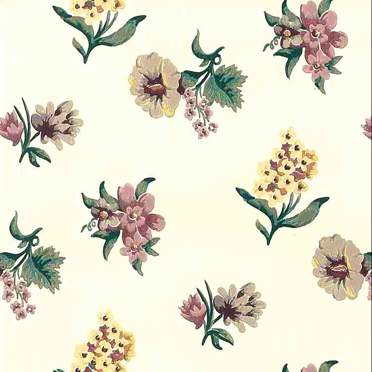 old fashioned floral vintage wallpaper purple yellow d rs old fashioned floral vintage wallpaper purple yellow d rs