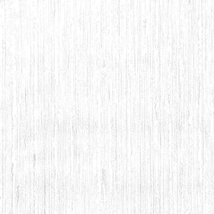 Textured striped vintage wallpaper, pink, gray, white