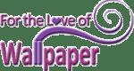 For the Love of Wallpaper – Vintage Wallpaper