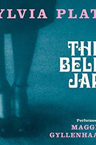 Banned Books Week – The Bell Jar by Sylvia Plath