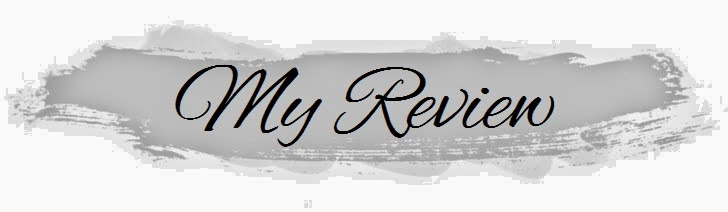 Poetry Review - The Universe of Us by Lang Leav