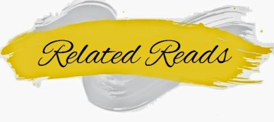 related-reads-yellow