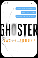 Rapid Reviews | The Lost Man, Ghoster, To Be Taught, If Fortunate Recipe for a Perfect Wife
