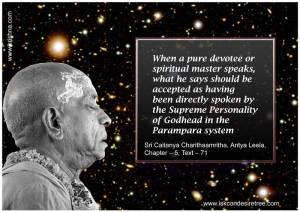 Quotes-by-Srila-Prabhupada-on-Speech-of-A-Pure-Devotee