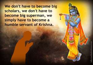Quotes-by-Bhakti-Charu-Swami-on-What-Should-We-Become
