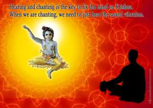 Quotes-by-Bhakti-Charu-Swami-on-Hearing-While-Chanting