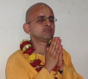 Sripad-Radhe-Shyam-2