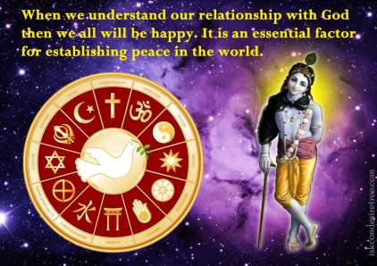 Quotes-by-Bhakti-Charu-Swami-on-Establishing-Peace-in-This-World