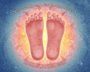 Nitaynanda_Prabhu_feet