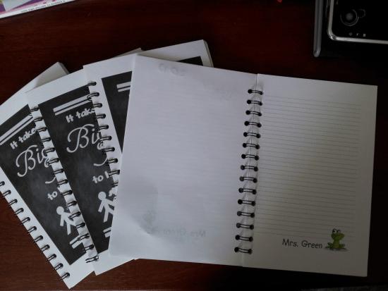 Teacher_Notebook_Notes