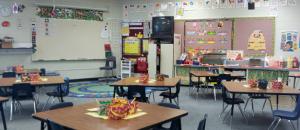 TeacherPrimaryFeatured