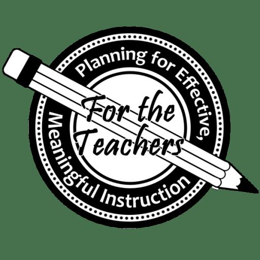Curriculum Ladders – Reading