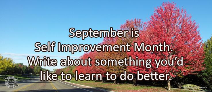 Featured_Journal_Sept242015