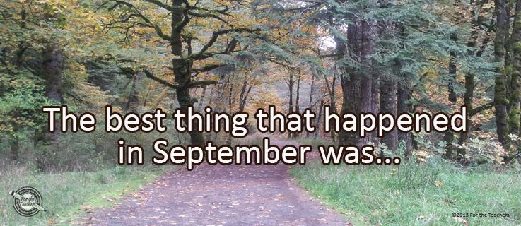 Featured_Journal_Sept302015