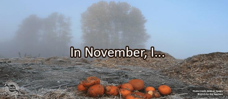 Featured_Journal_Nov302015