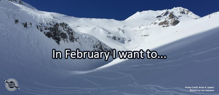 Featured_Journal_Feb012016