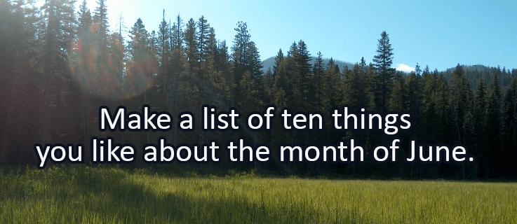 Featured_Journal_June022016