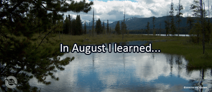 Featured_Journal_Aug312016