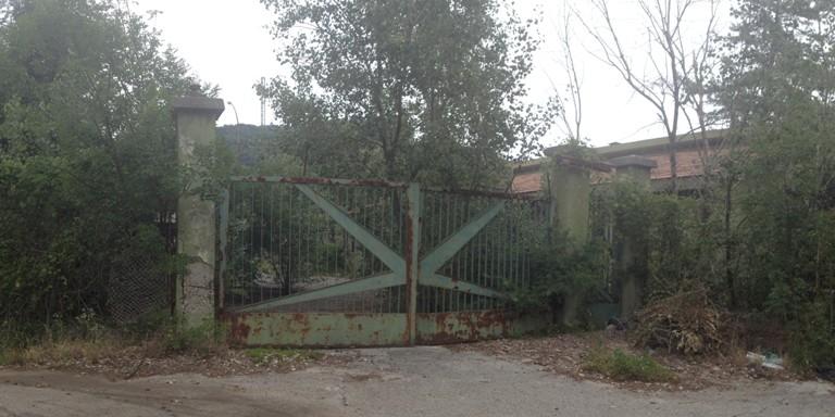 Monte Calvarina
