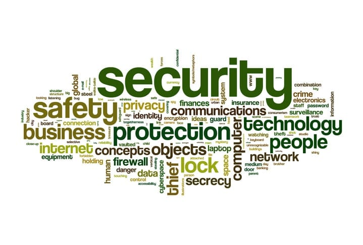 Fortify Managed IT - Cybersecurity Managed