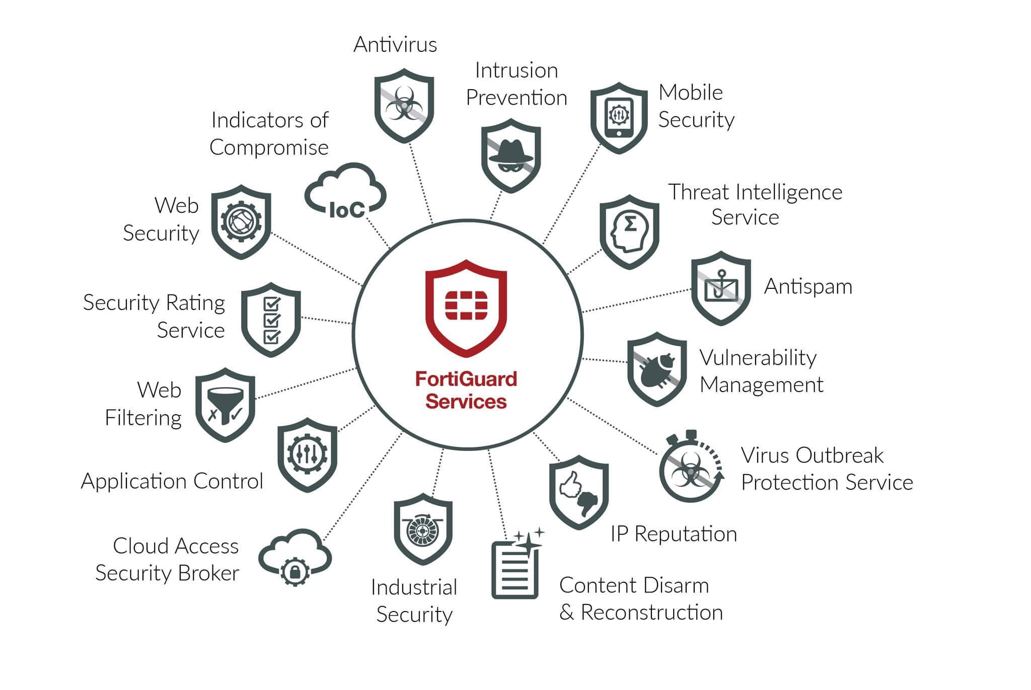 Web Security Lab