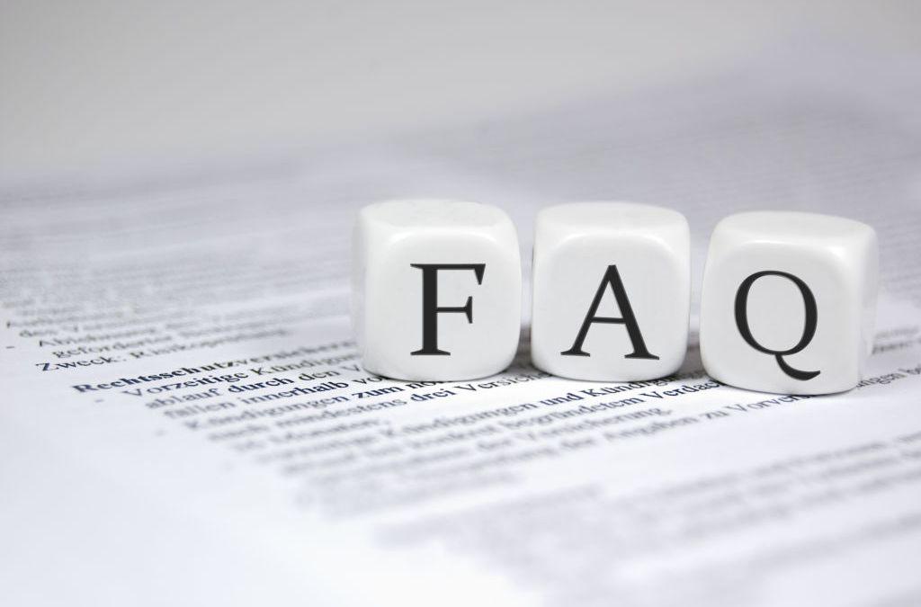 Board Resolution FAQs