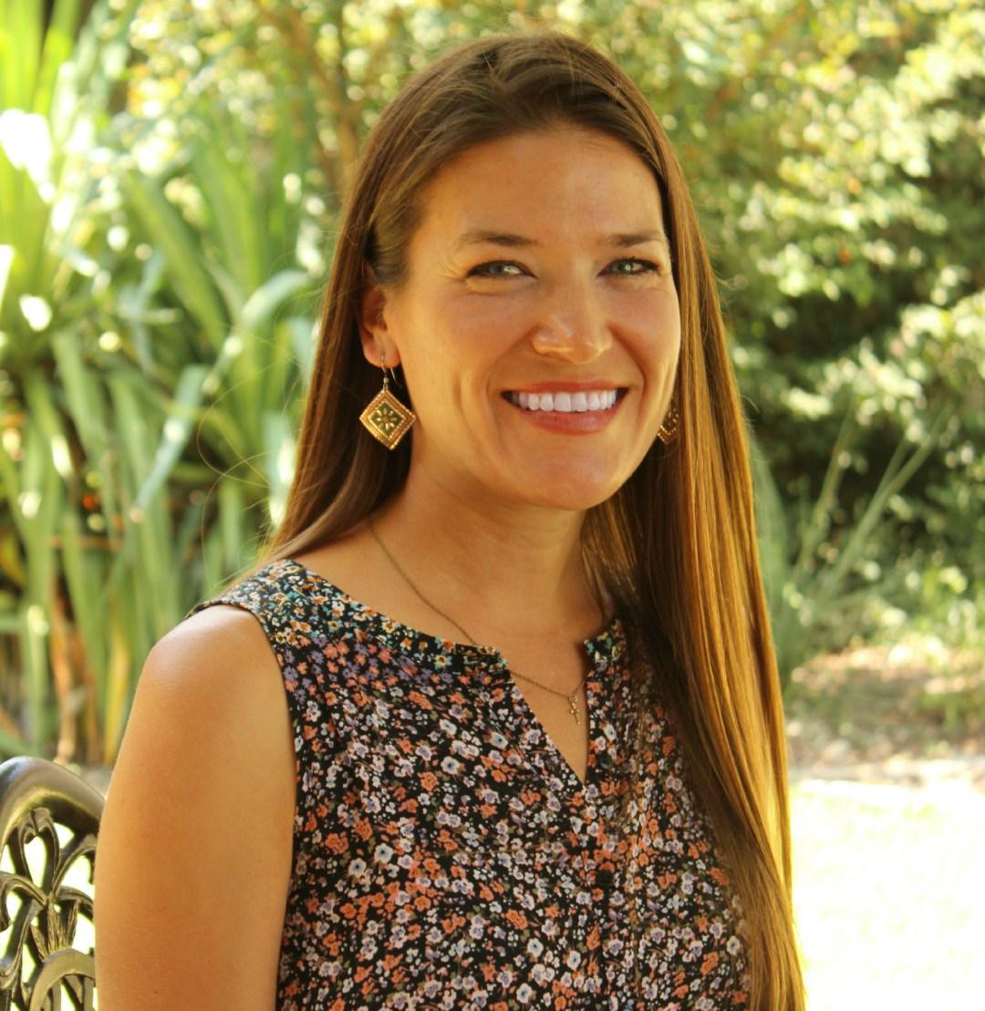 Sabrina Ruckel