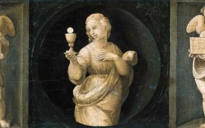 An Inheritance of Virtue and Faith