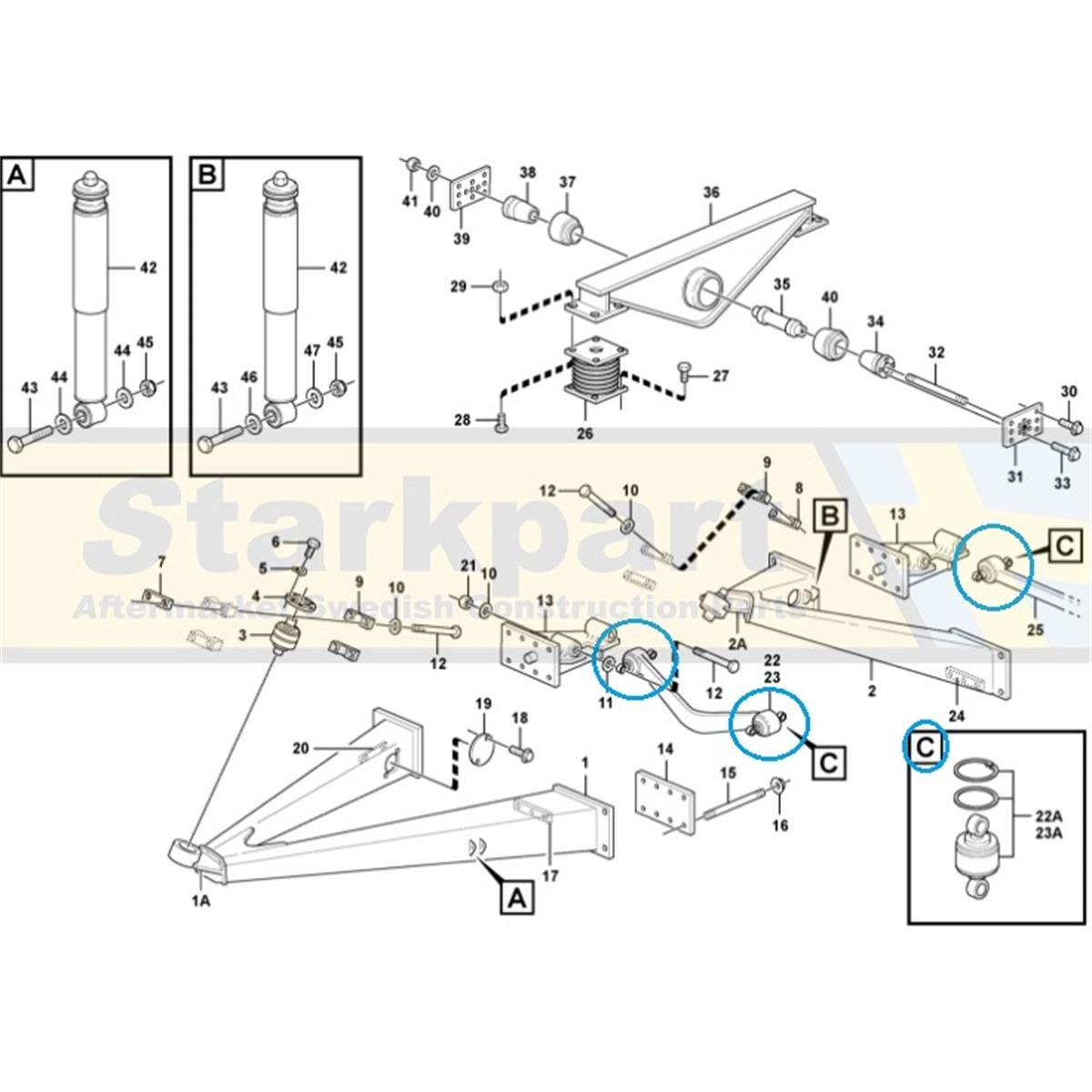 hight resolution of 15049695 v o l v o thumbnail0 1 15049695 diagram png thumbnail0